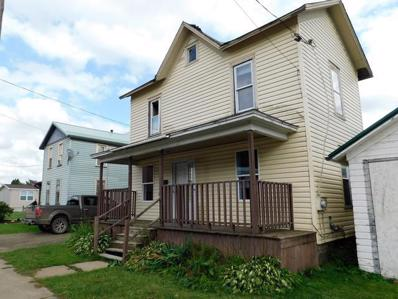 1125 Pennsylvania Avenue West, Warren, PA 16365 - MLS#: 11160