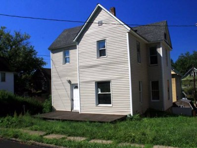 237 Buchanan Street, Warren, PA 16365 - MLS#: 11167