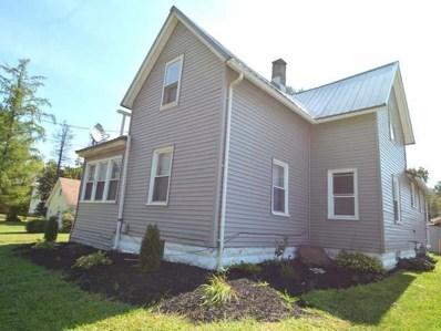 299 Pleasant Drive, Warren, PA 16365 - MLS#: 11168