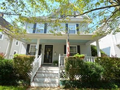 7 Glenwood Street, Warren, PA 16365 - MLS#: 11176
