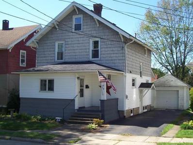 19 Glenwood Street, Warren, PA 16365 - MLS#: 11205