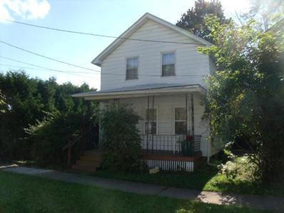 831 Fourth Avenue, Warren, PA 16365 - MLS#: 11208