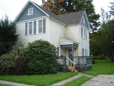 117 Clay Street, Kane, PA 16735 - MLS#: 11211