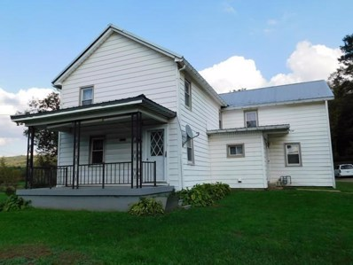13336 Route 6, Clarendon, PA 16313 - MLS#: 11231