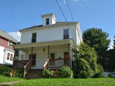 208 Dartmouth Street, Warren, PA 16365 - MLS#: 11232
