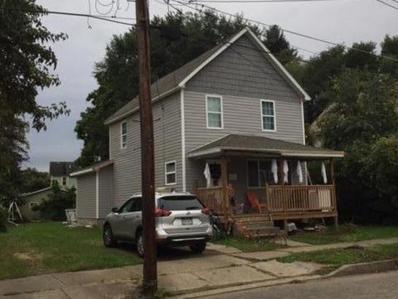 117 Oak Street, Warren, PA 16365 - MLS#: 11238