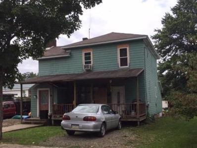 3 Vine Street, Warren, PA 16365 - MLS#: 11243