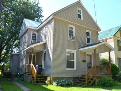 21 South South Street, Warren, PA 16365 - MLS#: 11266