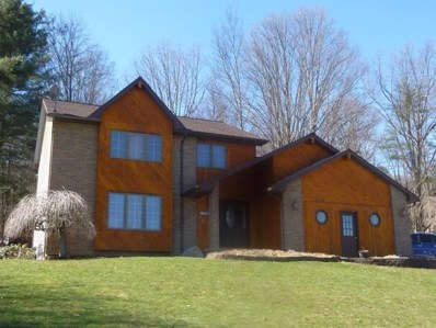 103 Allison Drive, Youngsville, PA 16371 - MLS#: 11271