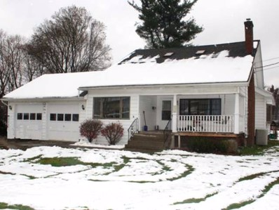 439 Main Street East, Youngsville, PA 16371 - MLS#: 11281