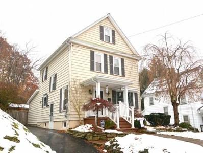 208 Parker Street, Warren, PA 16365 - MLS#: 11282