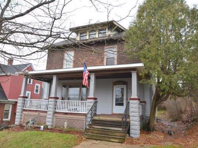 121 South Street North, Warren, PA 16365 - MLS#: 11288
