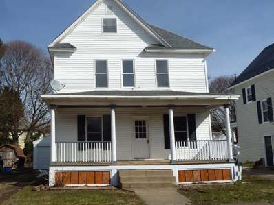 111 Cayuga Avenue, Warren, PA 16365 - MLS#: 11315