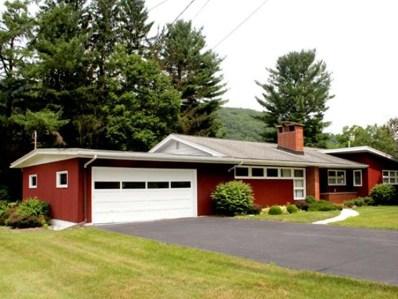 8 Woodcrest Drive, Warren, PA 16365 - MLS#: 11318