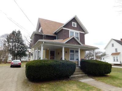 116 Wayne Street E, Warren, PA 16365 - MLS#: 11365