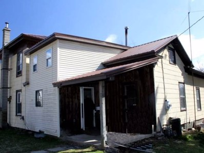 7 South Main Street, Russell, PA 16345 - MLS#: 11403