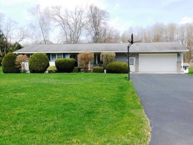 33 Beckwith Drive, Russell, PA 16345 - MLS#: 11438