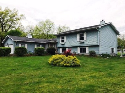 4 Hickory Lane, Russell, PA 16345 - MLS#: 11458