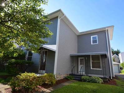 25 Third Avenue W, Warren, PA 16365 - MLS#: 11509