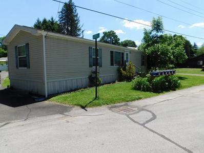 702 West Street, Warren, PA 16365 - MLS#: 11522