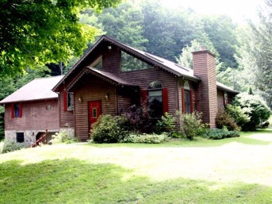 3822 Egypt Hollow Road, Russell, PA 16345 - MLS#: 11549