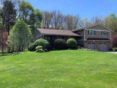 34 Greenbriar Circle, Russell, PA 16345 - MLS#: 11575