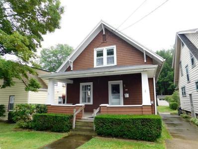 103 Church Street, North Warren, PA 16365 - MLS#: 11601
