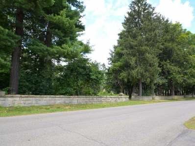 506 State Street, North Warren, PA 16365 - MLS#: 11634