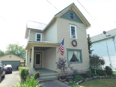 210 Jackson Avenue, Warren, PA 16365 - MLS#: 11642