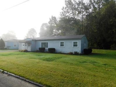 21 Victor Avenue, Warren, PA 16365 - MLS#: 11685