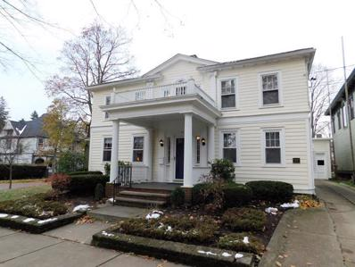 101 Fourth Avenue, Warren, PA 16365 - MLS#: 11761