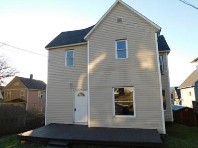 237 Buchanan Street, Warren, PA 16365 - MLS#: 11799