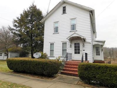 310 Water Street, Warren, PA 16365 - MLS#: 11814