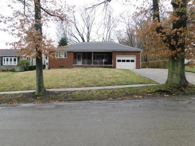 317 Fifth Avenue East, Warren, PA 16365 - MLS#: 11855