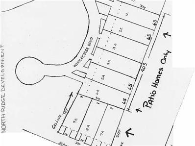 Lot 3A Winchester Boulevard, Warren, PA 16365 - MLS#: 7806