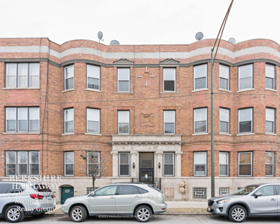 5900 S Prairie Avenue UNIT 1, Chicago, IL 60637 - #: 09890845