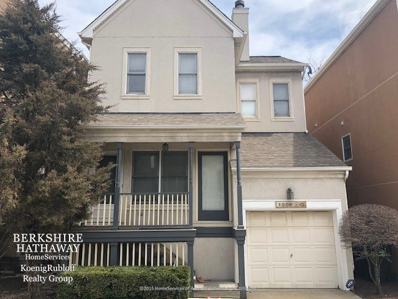 1800 W Diversey Parkway UNIT G, Chicago, IL 60614 - #: 09925542