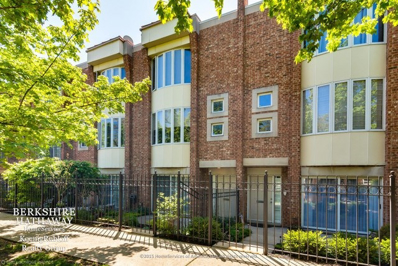 5436 S Ellis Avenue, Chicago, IL 60615 - #: 09958723
