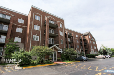 1479 N MILWAUKEE Avenue UNIT 112, Libertyville, IL 60048 - #: 09979464