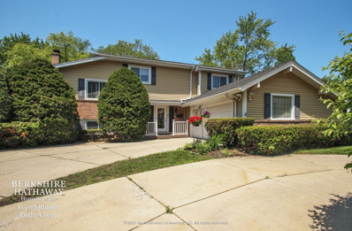 3038 Mary Kay Lane, Glenview, IL 60026 - #: 09980364