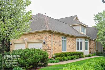 2520 Buckland Lane, Northbrook, IL 60062 - #: 10008632