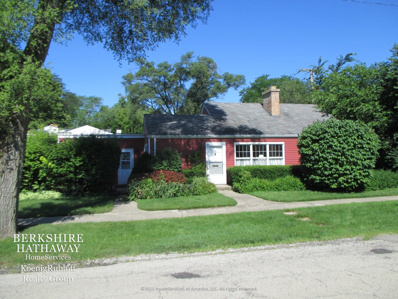 1704 Maple Avenue, Northbrook, IL 60062 - #: 10012242