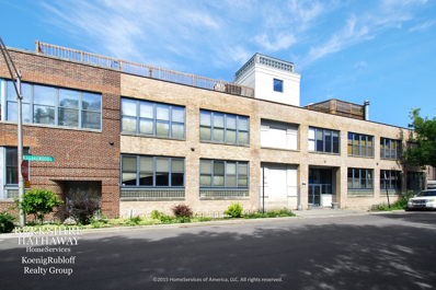 2804 N Lakewood Avenue UNIT 104, Chicago, IL 60657 - #: 10023724