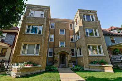 1529 W Touhy Avenue UNIT 1, Chicago, IL 60626 - #: 10029738