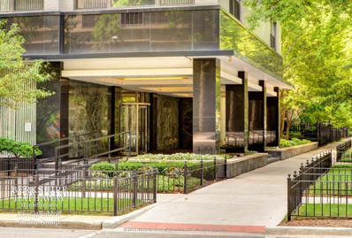 1445 N State Parkway UNIT 1604, Chicago, IL 60610 - #: 10047069