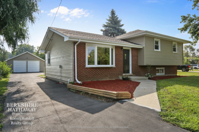 1S269  Valley Road, Lombard, IL 60148 - #: 10052962