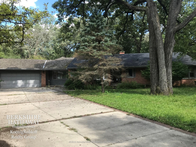 281 S Ridge Road, Lake Forest, IL 60045 - #: 10058626