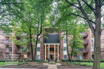 4900 Forest Avenue UNIT 102, Downers Grove, IL 60515 - #: 10063732