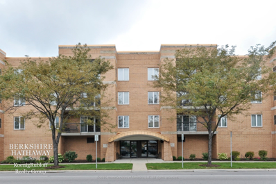 7414 W Irving Park Road UNIT 201, Norridge, IL 60706 - #: 10071174