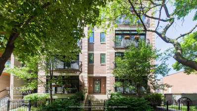 3546 N RETA Avenue UNIT 4S, Chicago, IL 60657 - #: 10072371